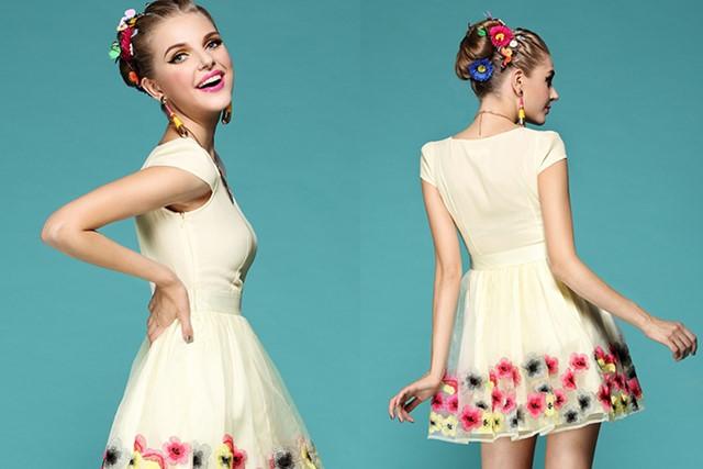 a01ae5a01 6 outfits mexicanos para celebrar el 15 de septiembre - Magazine de moda