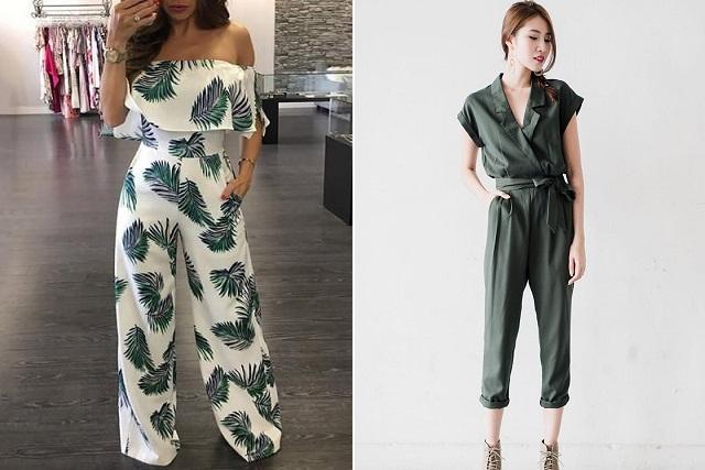 59f180cca3 8 prendas que debes tener para iniciar el 2018 - Magazine de moda