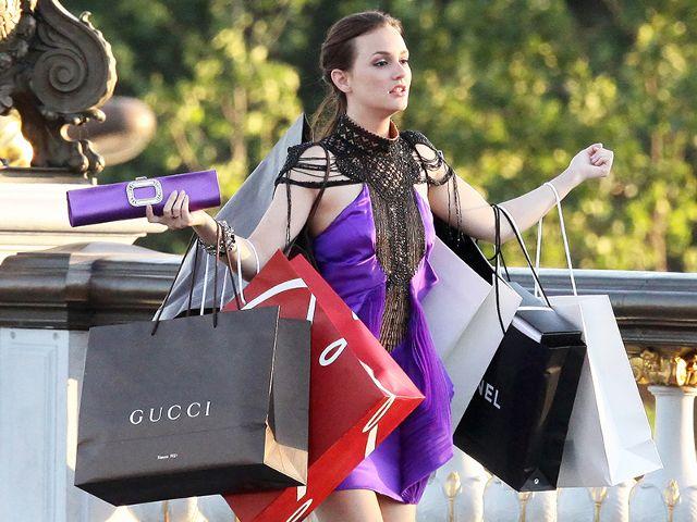 2bfbb3c0b8809 5 tiendas para comprar ropa buena