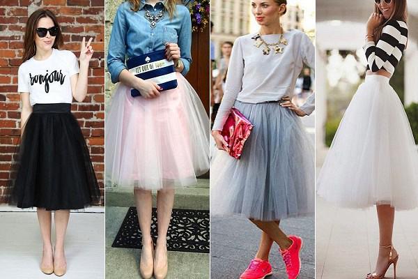 24b4a188d Qué ropa que debes comprar para cambiar tu estilo